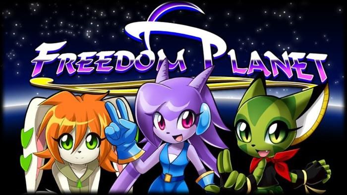 freedom_planet