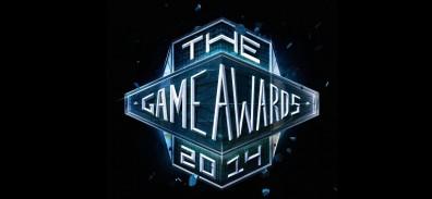 Hoy son los Game Awards y puedes verlos acá, en Lagzero.[PREMIACIONES]