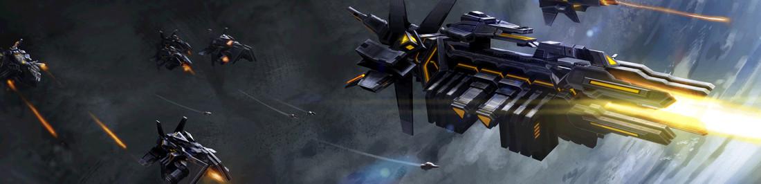 Anunciado Sid Meier's Starships, estrategia por turnos basado en el universo de CIV: Beyond Earth