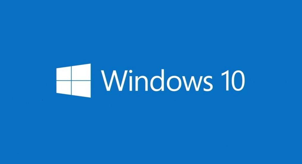 Esto es lo que incluirá Windows 10 para los jugadores [Actualidad]