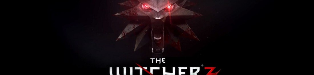 En este trailer CGI de The Witcher 3: Wild Hunt no es fácil ser un brujo