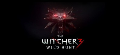 Seguimos con Witcher 3 : Wild Hunt [PAX EAST Gameplay]