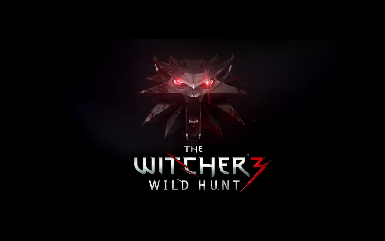 Este trailer gameplay de The Witcher 3 Wild Hunt va a elevar tus espectativas hasta las nubes
