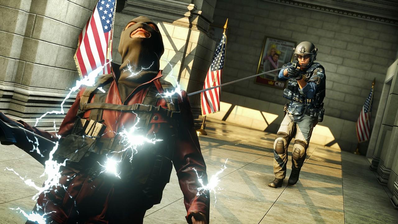 Open Beta de Battlefield Hardline ya tiene fecha y conversaremos con su productor. [VIDEO]