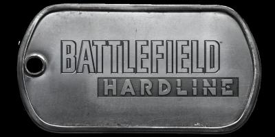 battlefield_hardline_dogtag