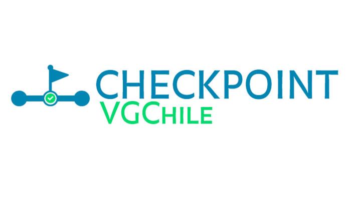 Así fue Checkpoint 2015: Resumen y premiación de la industria de videojuegos Chilena