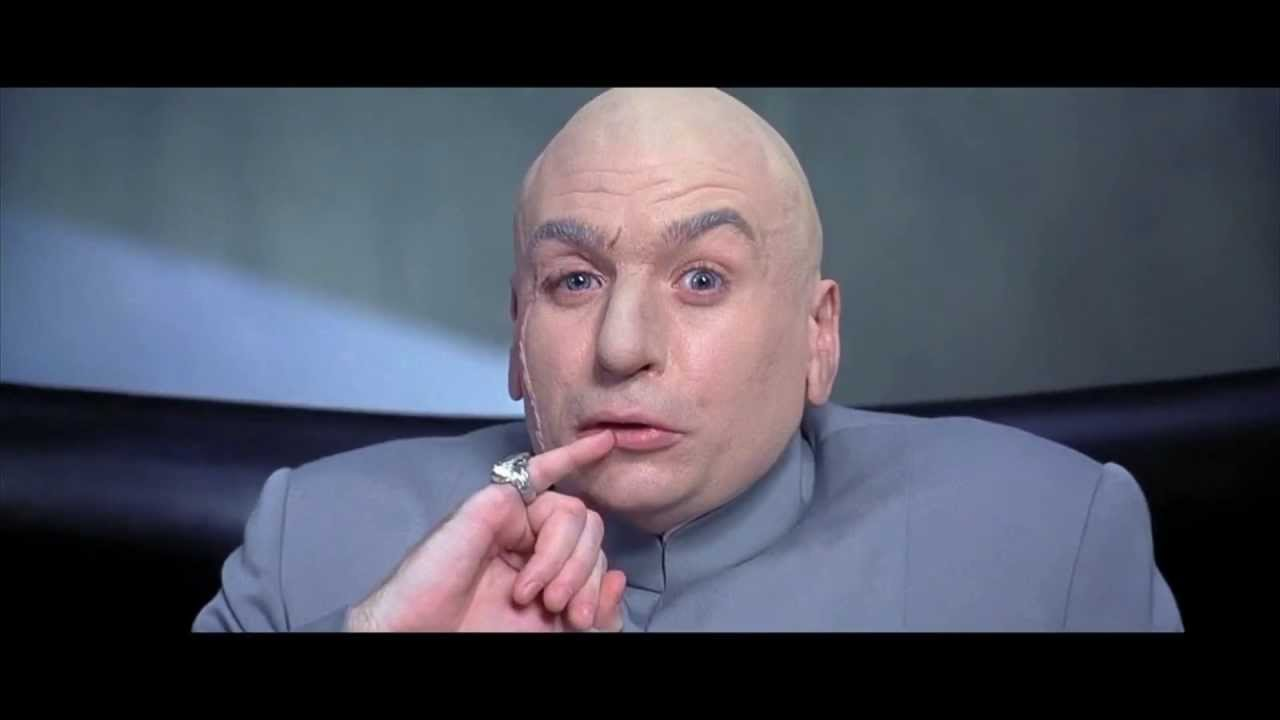 Rockstar esta ofreciendo 1 millon de dolares de incentivo si pre-ordenas GTA V para PC antes de Febrero [Dinero virtual]