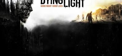 Dying Light: trailer de lanzamiento y algo más. [VIDEOS]
