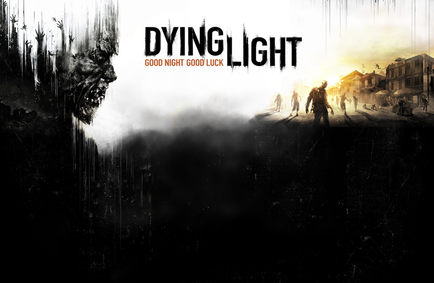 dying-light-gameplay-trailer