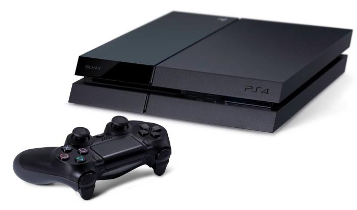 Las ventas de PS4 han superado los 18 millones de unidades a nivel mundial [#CES2014]