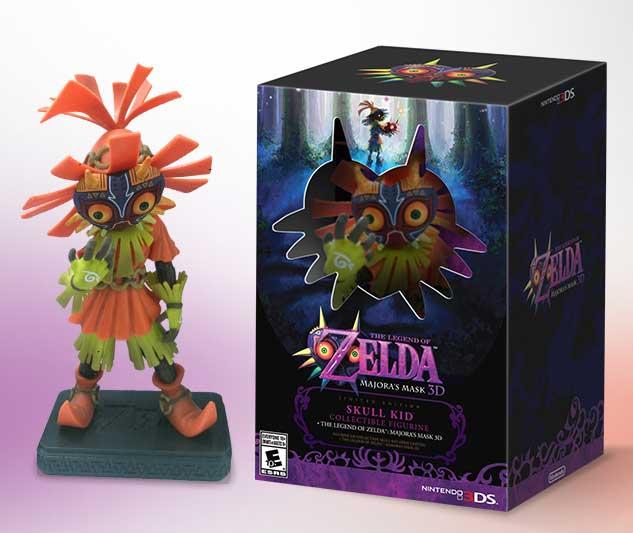 zelda-majoras-mask-3d-limited-edition-2