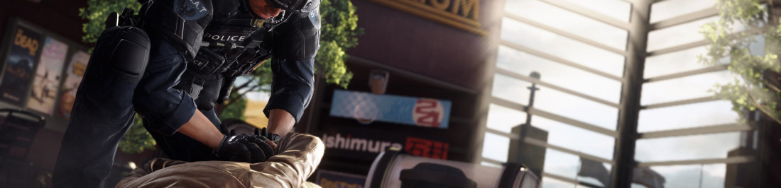 Trailer de lanzamiento de Battlefield: Hardline