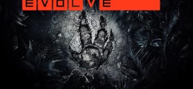 LagZero Analiza: Evolve [Review bestial]