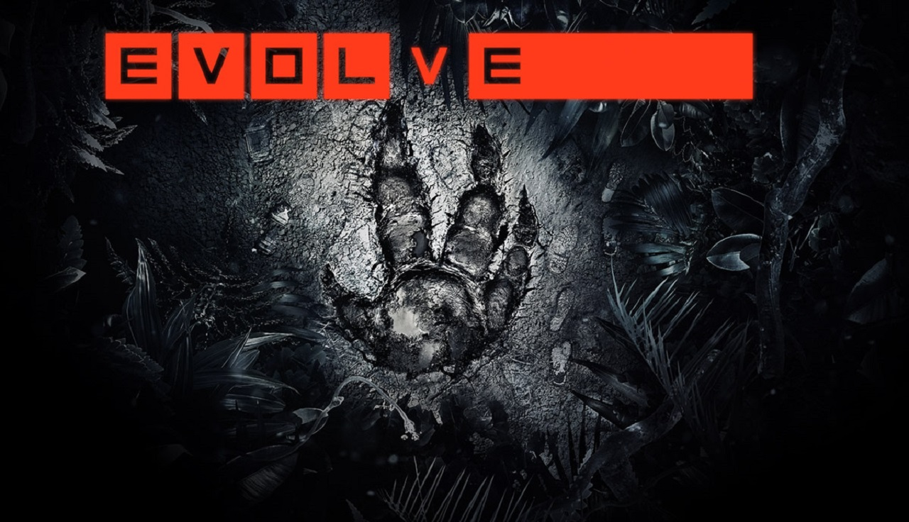 LagZero Analiza: Evolve [Review bestial]
