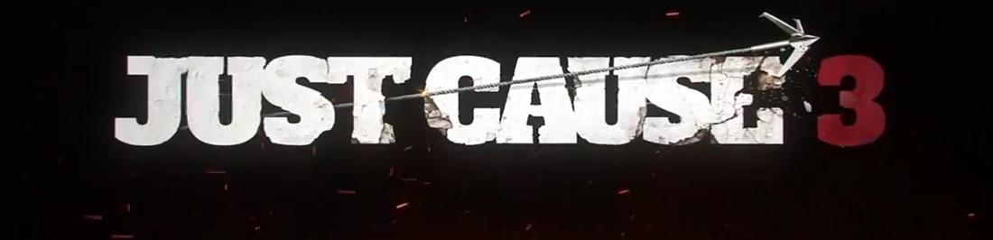 "Just Cause 3 en su primer trailer apodado ""Firestarter"" [Trailer]"