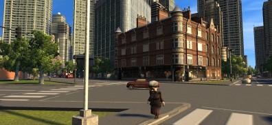 LagZero Analiza: Cities XXL [Nada nuevo bajo el sol]