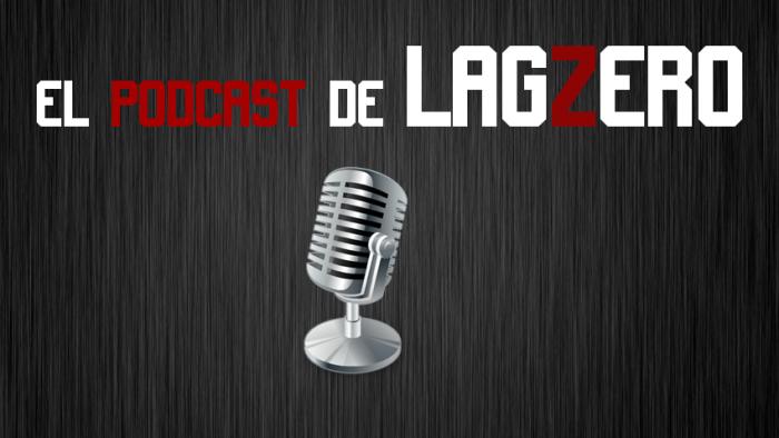 El Podcast de LagZero: Duración vs Precio