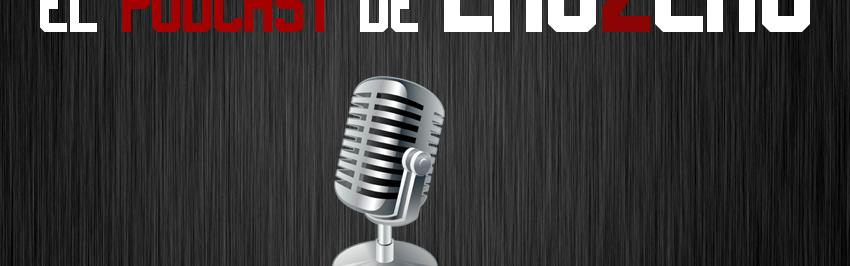 El Podcast de Lagzero: Bienvenido 2015