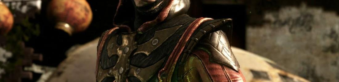 ¿Tienes lo necesario para repartir Fatalitys en Mortal Kombat X en PC?