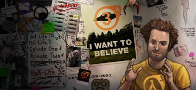 La tecnología glNext y lo que Valve se podría traer entre manos [Columna]