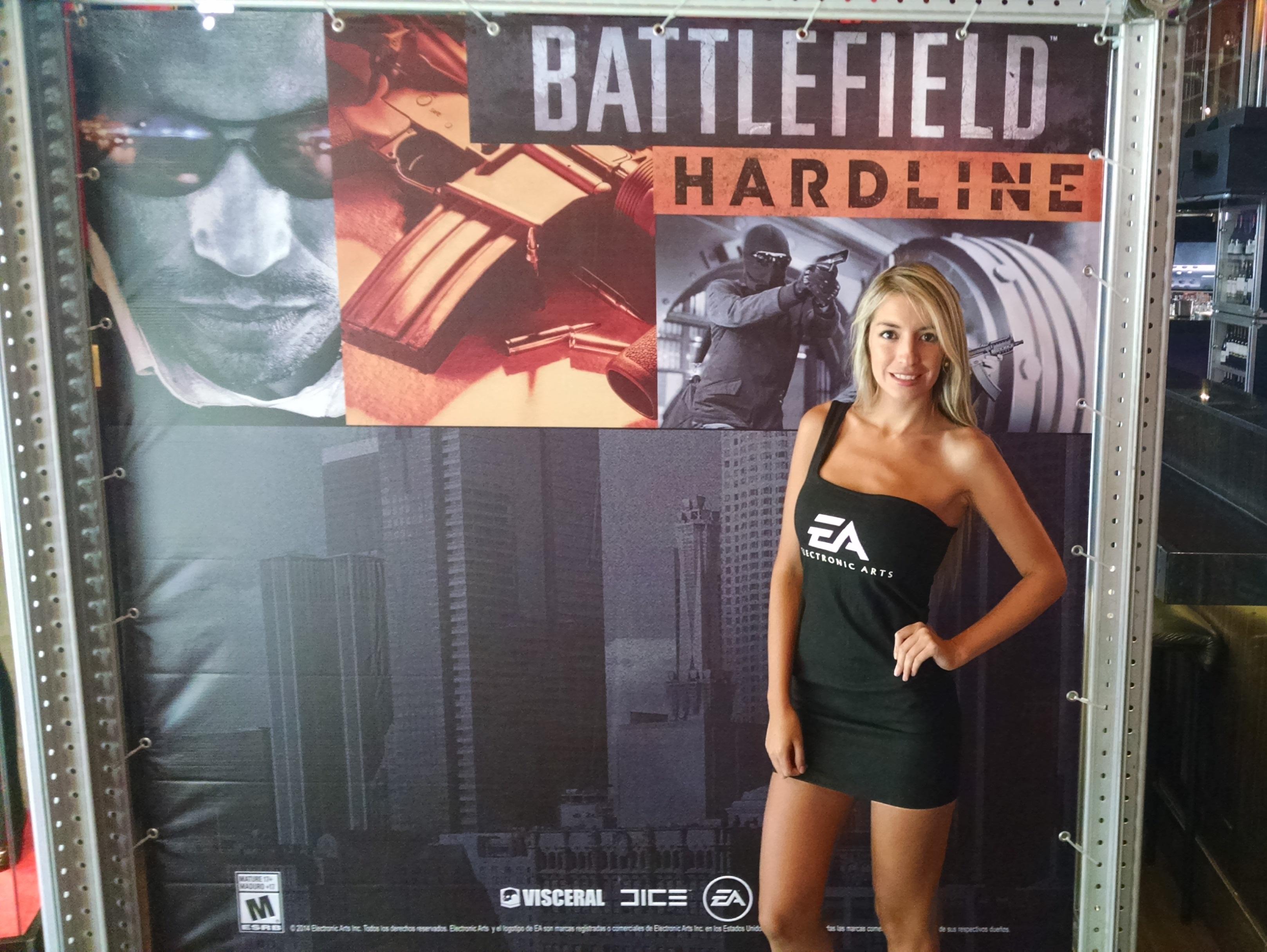 BF_HARDLINE_STGO (33)