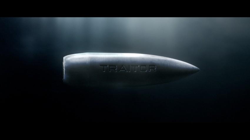 Halo5_Bullet