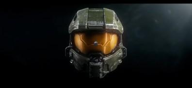 Halo 5 : Guardians en el primer Teaser con algo mas.. [Master Chief]