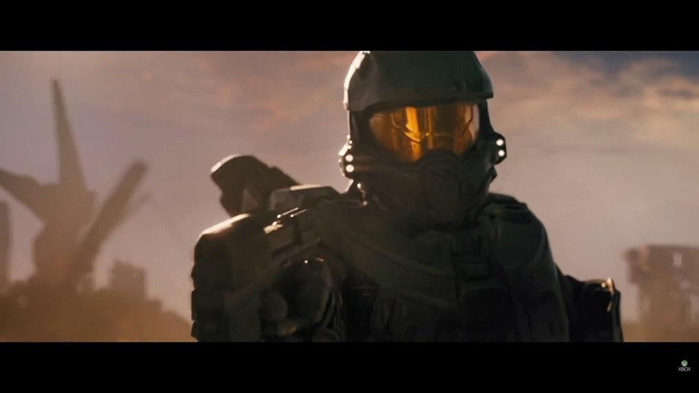 Halo 5: Guardians ya tiene fecha de lanzamiento [Actualidad]
