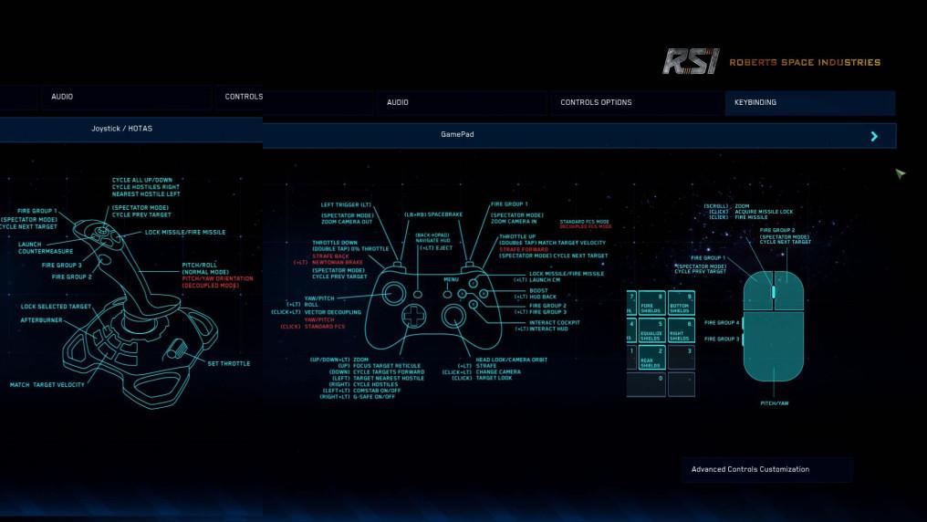 SC_controles
