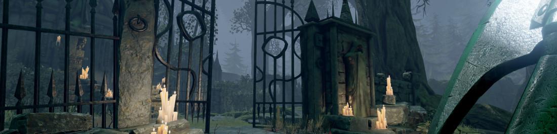 Esto es lo que necesitas saber de Warhammer: End Times – Vermintide