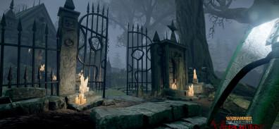 Esto es lo que necesitas saber de Warhammer: End Times - Vermintide