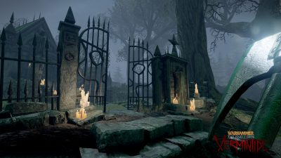 WH_vermintide