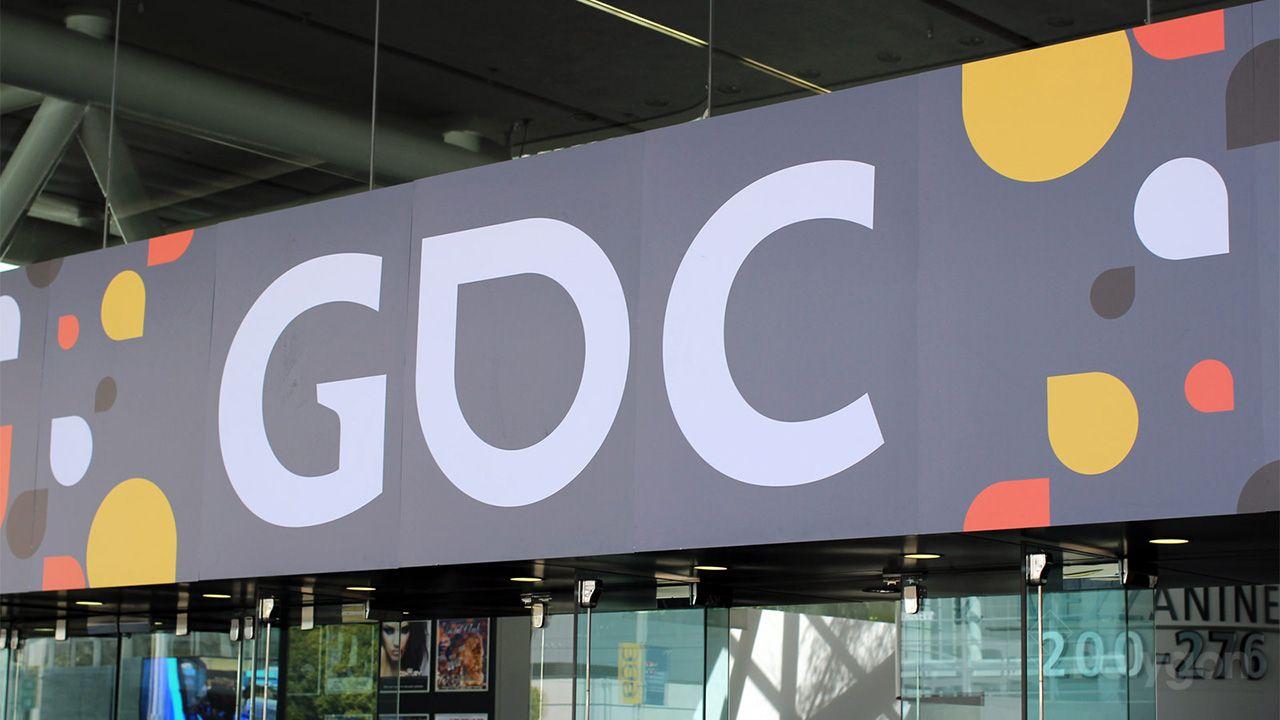 Esto es un rápido resumen de la GDC 2015, el futuro esta en la realidad virtual