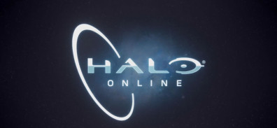 Halo Online es un FPS que llegara de forma exclusiva a PC pero…