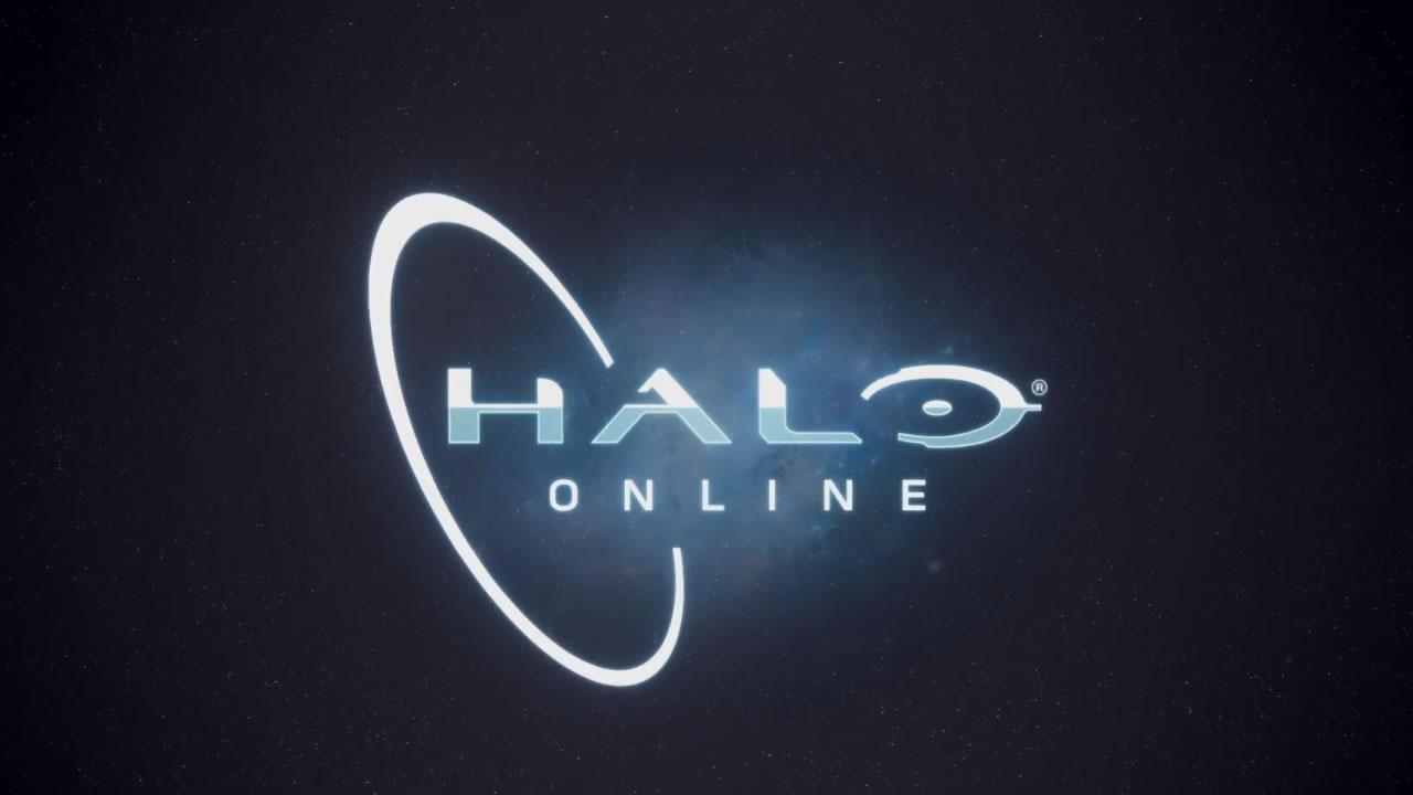 Halo Online es un FPS que llegara de forma exclusiva a PC pero...