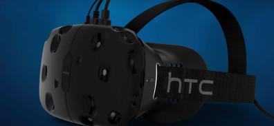 Comienza a ahorrar dinero si quieres adquirir el HTC Vive, esto es lo que cuesta [Premium VR]