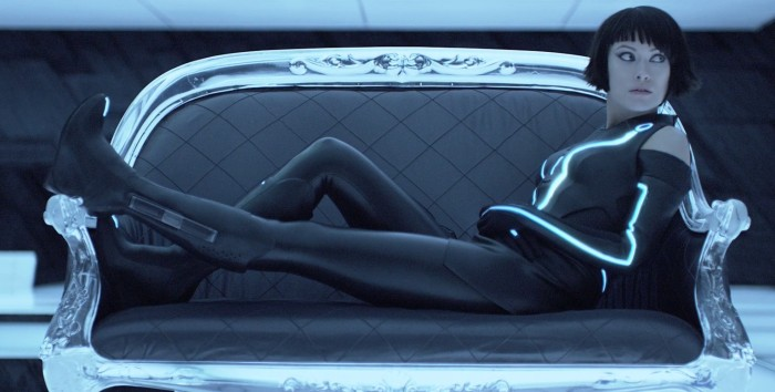 tron-legacy-olivia-wilde-quorra-wallpaper-wide-9497-hd-wallpapers
