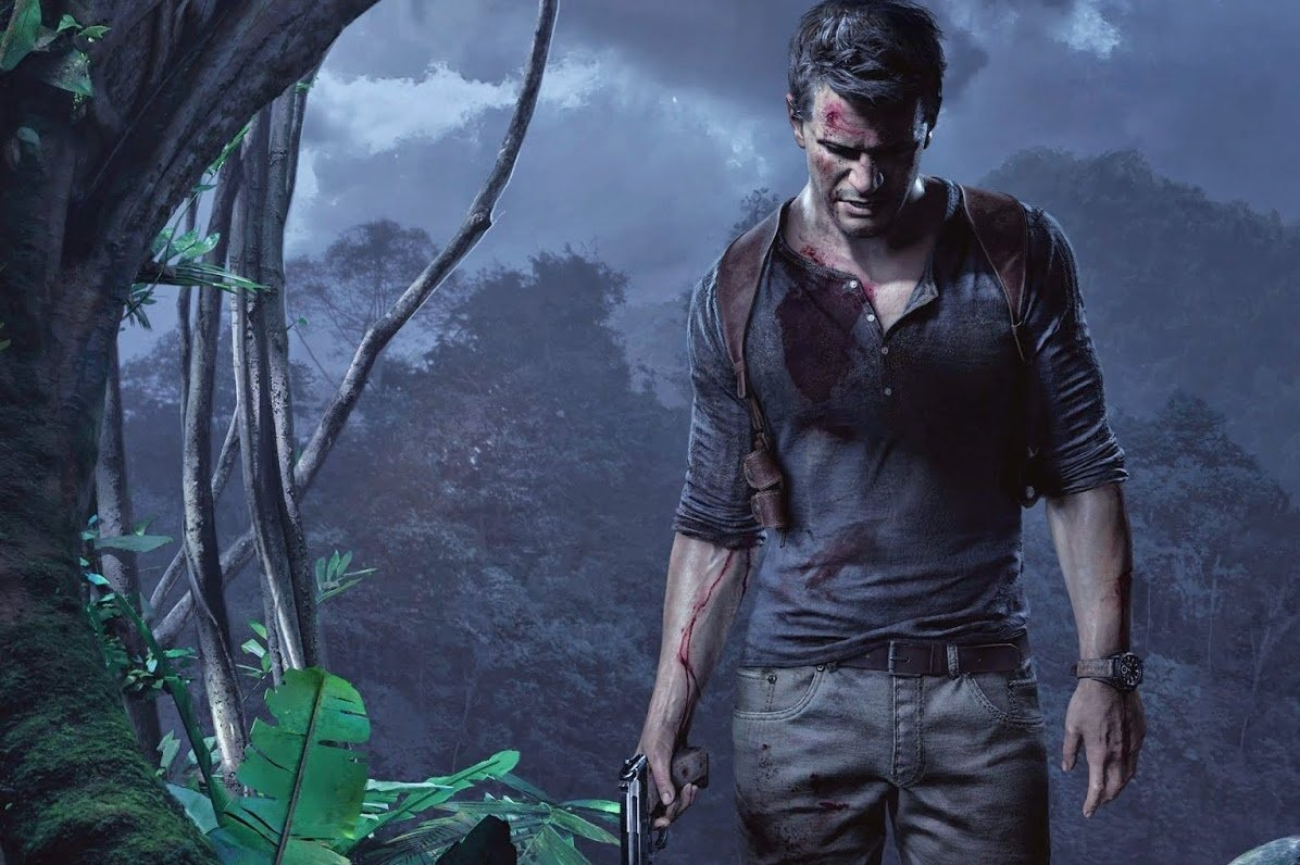 uncharted-4-is-pushing-for-1080p60-on-playstation-4-1405946208243