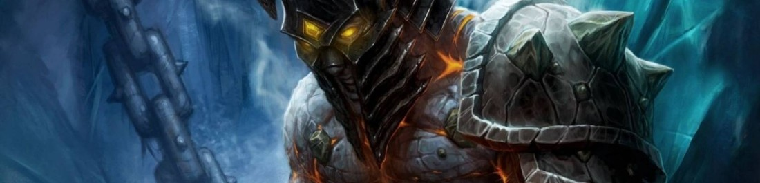 Para los fans de Warcraft, Armies of Azeroth [Video]