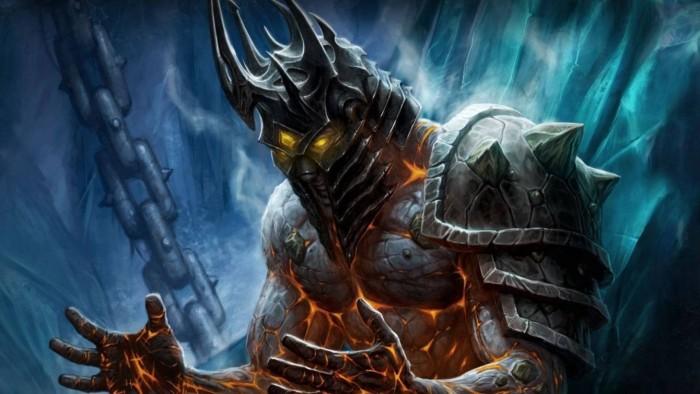 Para los fans de Warcraft, Armies of Azeroth [Video]