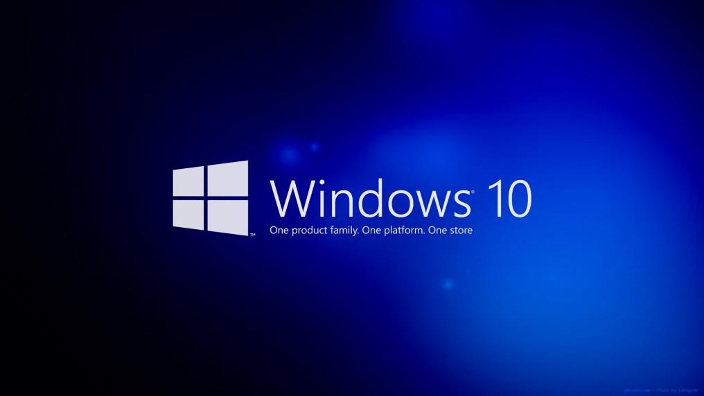 Cualquiera podrá actualizarse a Windows 10, incluso las copias piratas