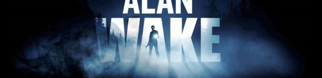 Remedy tuvo intenciones de sacar Alan Wake 2 pero nada pasó [Actualidad]