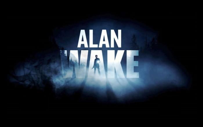 Hoy podrán adquirir Alan Wake con un 90% de descuento antes que desaparezca [Update: ya termino]