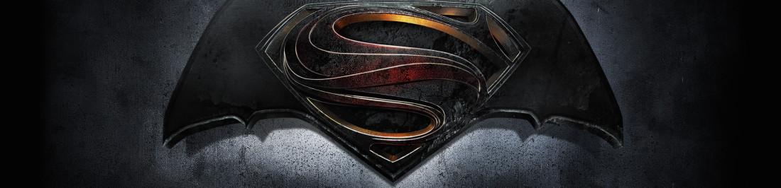 Zack Snyder sorprende con teaser del trailer de Batman v Superman.[TEASERS DE TRAILERS NIUS]