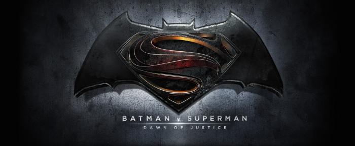 Batman-v-Superman-trailer-tease