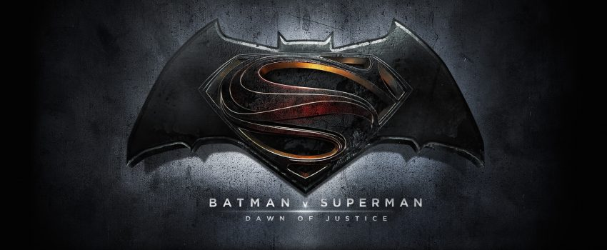 Batman-v-Superman-trailer-tease