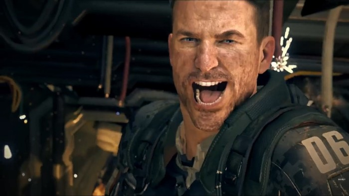 Primer trailer con gameplay oficial de Call of Duty: Black Ops III [TRAILERS]