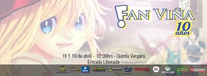 FANVIÑA2015_AFICHE fv17