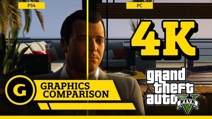 GTAV_PS4_PC