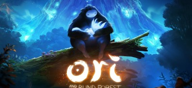 LagZero Analiza: Ori And The Blind Forest [Analisis]